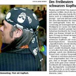 Sebi bei Wahlparty im Rathaus Ludwigshafen