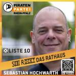 Der schwarze Schwan, die CDU und die Anderen über Mundenheim